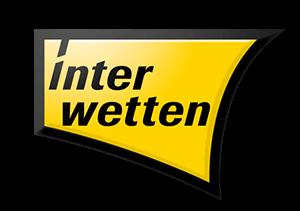 Interwetten